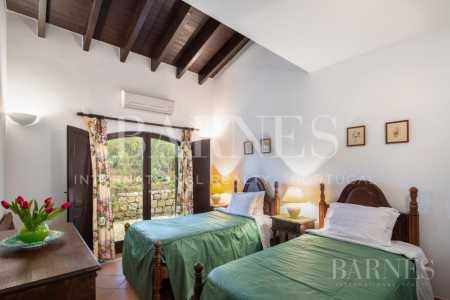 Casa, Pinhal do Concelho - Ref 2676936