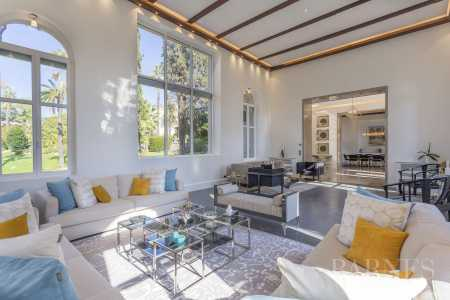 House, Cannes - Ref 2216327