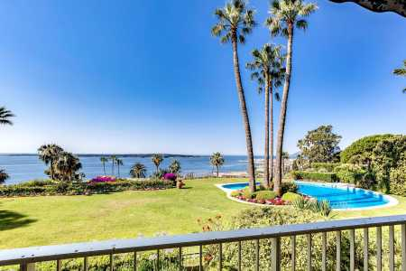 APPARTEMENT, Cannes - Ref 2214814