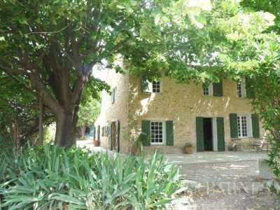 Casa, Le Castellet - Ref 2543185