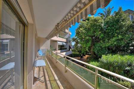 APPARTEMENT, Cannes - Ref 2214733