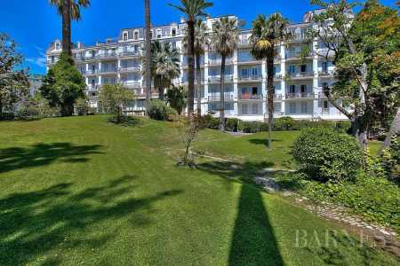 APPARTEMENT, Cannes - Ref 2495917