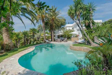 Maison, La Ciotat - Ref 2543933