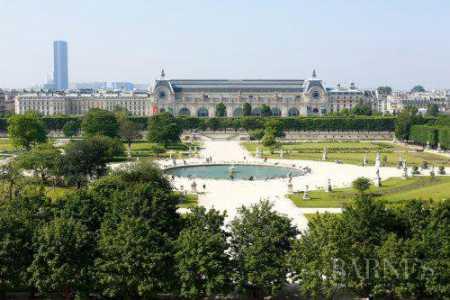 APPARTEMENT, Paris 75001 - Ref 2577462