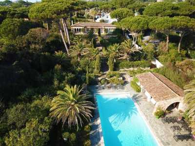 Villa, Grimaud - Ref 2526473