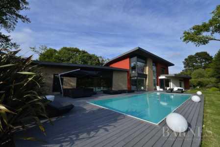 House, La Baule-Escoublac - Ref 2705912