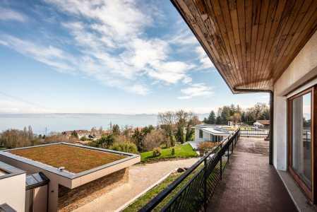 Casa, Évian-les-Bains - Ref 2512363