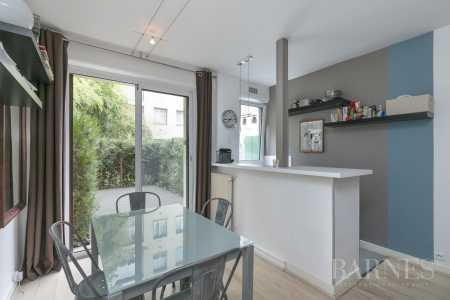 STUDIO, Neuilly-sur-Seine - Ref 2573960