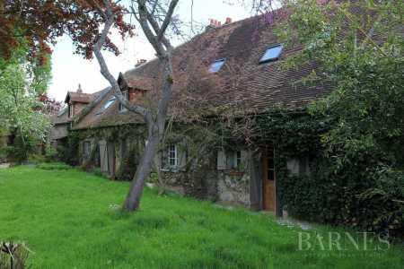 Maison, Rambouillet - Ref 2553902