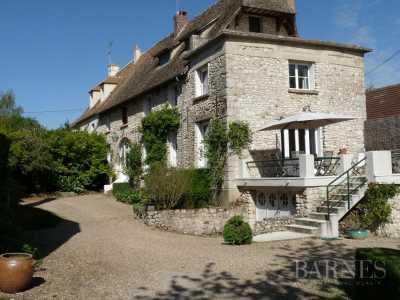 Casa, Montchauvet - Ref 2553650