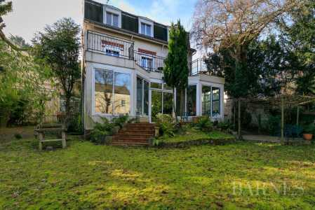 Property, Clamart - Ref 2593429