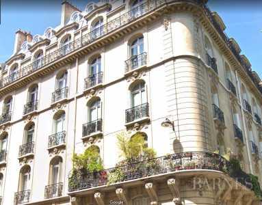 APARTMENT, Paris 75007 - Ref 2836289