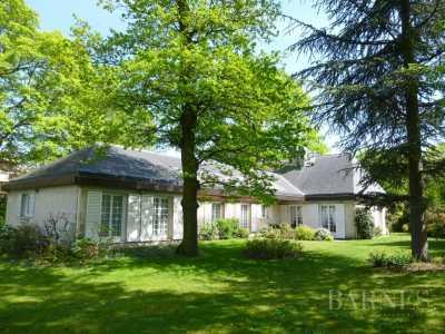Maison, Saint-Gratien - Ref 2553175