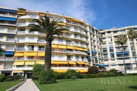 APARTMENT, Cannes - Ref 2574279