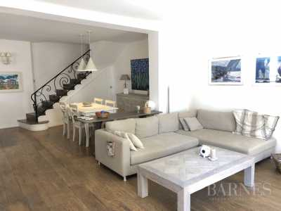 APPARTEMENT, Saint-Tropez - Ref 2213321