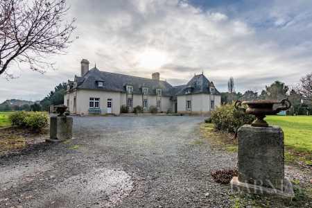 House, Piriac-sur-Mer - Ref 2705788