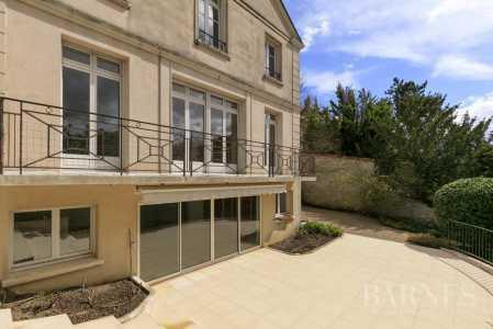 Villa, Saint-Germain-en-Laye - Ref 2592606