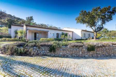 Maison, Ramatuelle - Ref 2759970