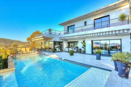 House, Cannes-la-Bocca - Ref 2216446