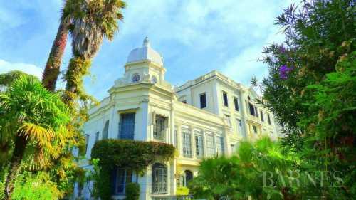 Maison, Cannes - Ref 2216334