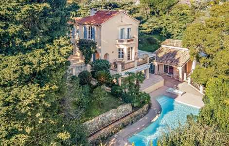 House, Cannes - Ref 2216220