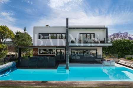 Casa, Oeiras - Ref 1683