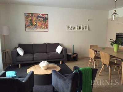 Casa, Aix-en-Provence - Ref 2543236