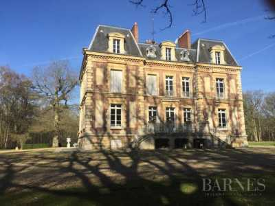 CHATEAU, Rambouillet - Ref 2553643