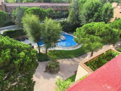 Appartement, Madrid - Ref 1709