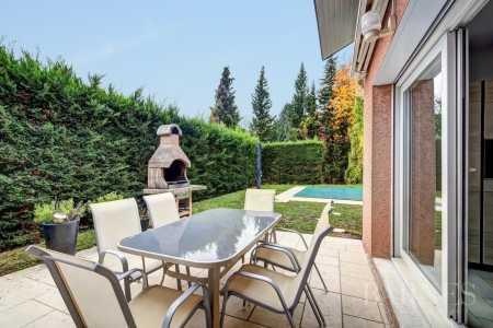 Maison, Gaillard - Ref 2666214
