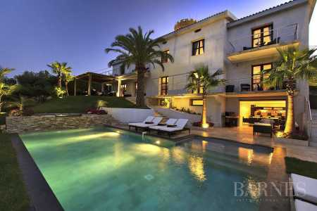 House, Cannes - Ref 2216746