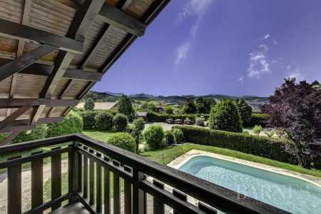 Maison, Cruseilles - Ref 2666347
