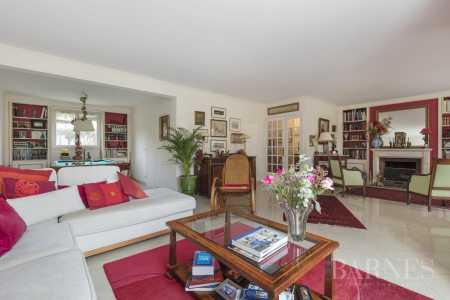 Casa, Saint-Germain-en-Laye - Ref 2699972