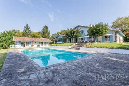 Casa, Biarritz - Ref 2703841
