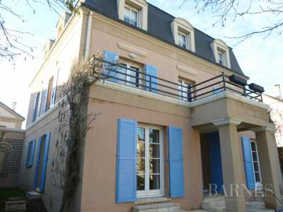 Maison, Cergy - Ref 2749452