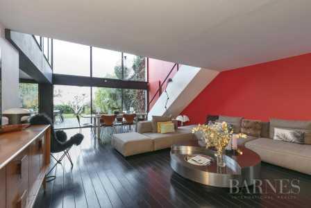 Maison, Suresnes - Ref 2658161