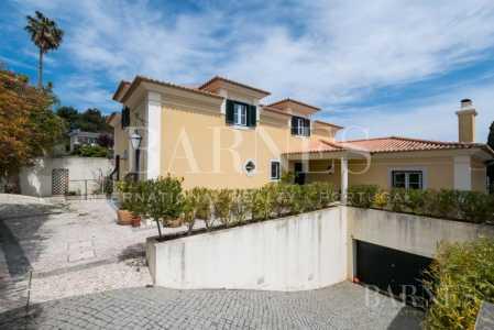 Casa, Estoril - Ref 2676696