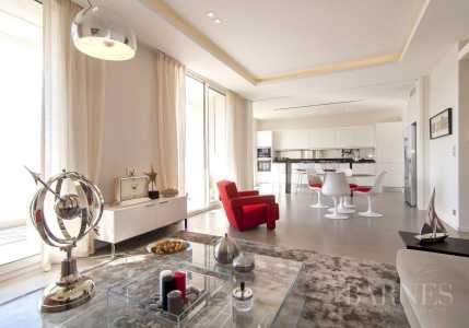 APPARTEMENT, Cannes - Ref 2215306