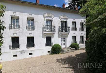 Maison, Triel-sur-Seine - Ref 2592385