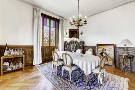 Maison, Aix-les-Bains - Ref 2666423