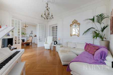 House, Cannes - Ref 2216691