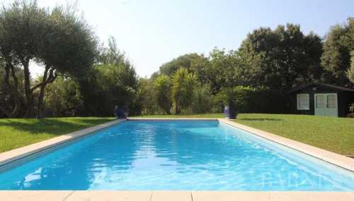 House, Sanary-sur-Mer - Ref 2542839