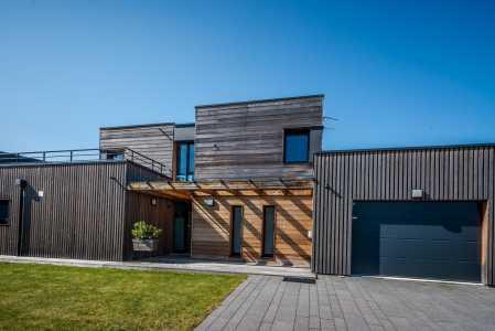 House, Thonon-les-Bains - Ref 2512398