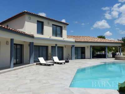 House, Saint-Cannat - Ref 2542877