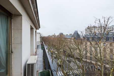APPARTEMENT, Paris 75007 - Ref 2575584