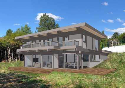 Maison, Annecy-le-Vieux - Ref 2666177