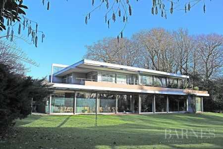 House, Croix - Ref 2550297
