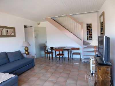 APPARTEMENT, Deauville - Ref 2577035
