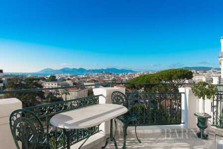 APPARTEMENT, Cannes - Ref 2214927