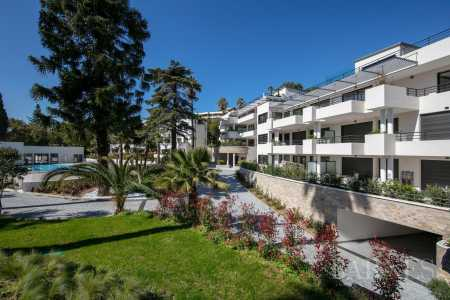 APPARTEMENT, Cannes - Ref 2340552